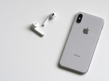 Apple deja de firmar iOS 14 tras la presentación de iOS 14.0.1