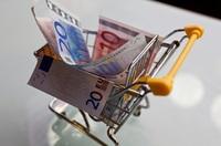 El FOGASA, en quiebra: hasta 18 meses de espera para el pago de las indemnizaciones
