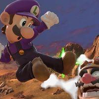 Super Smash Bros. Ultimate: todos luchadores de post-lanzamiento ya están decididos