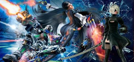Filtrados los primeros detalles de Project G.G., el nuevo juego de Platinum Games con Kamiya como director