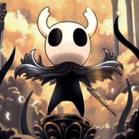 Gods & Glory, la última expansión gratuita de Hollow Knight, llegará a finales de agosto