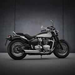 Foto 11 de 12 de la galería triumph-bonneville-speedmaster en Motorpasion Moto