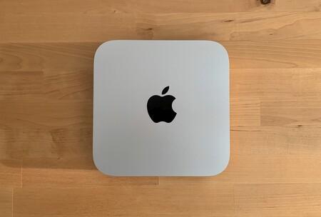 La vuelta al Mac en este 2021 en Las Charlas de Applesfera
