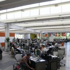 oficinas-de-facebook