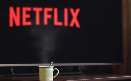 TV en streaming: películas y series como regalo de Navidad original