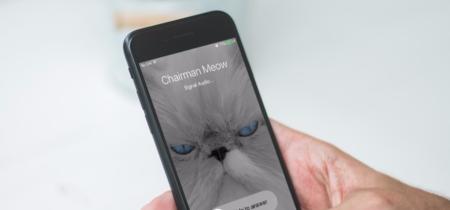 Signal, la app de mensajería segura, lanza en beta su sistema videollamadas cifradas
