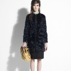 Foto 14 de 20 de la galería lookbook-bimba-lola-otono-invierno-20112012 en Trendencias