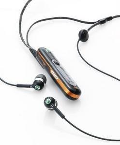 3GSM: HBH-DS970, auriculares manos libres bluetooth estéreo