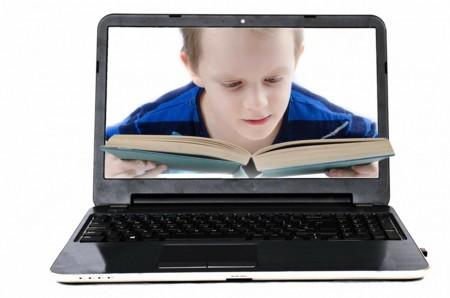 ¿Google está espiando a los estudiantes? Eso dice la Electronic Frontier Foundation