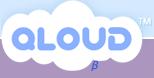 Probando Qloud, buscador social de música