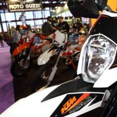 Foto 37 de 39 de la galería salon-motomadrid-2016 en Motorpasion Moto