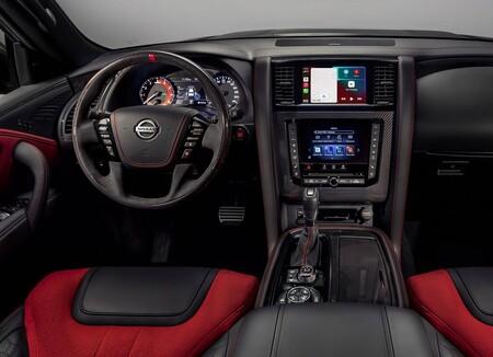 Nissan Patrol Nismo 2021 1600 04