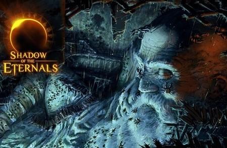 Precursor Games detiene el proyecto de 'Shadow of Eternals'
