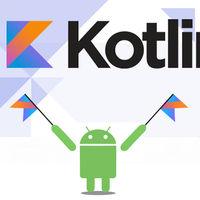 Google lanza un curso gratuito de Android y Kotlin para aprender a programar aplicaciones sin ninguna experiencia previa