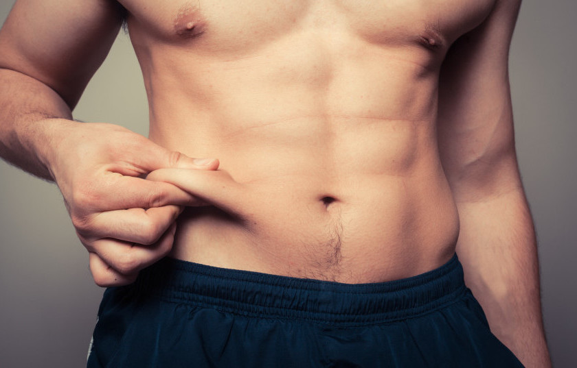 ¿Por qué cuesta tanto mantener el peso perdido?