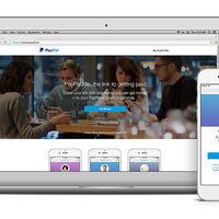 Llega a México PayPal.Me, la nueva opción para recibir pagos personalizados