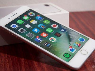 No, tu viejo iPhone no se hace más lento con cada actualización (o al menos eso dice este estudio)