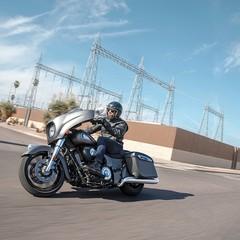 Foto 26 de 74 de la galería indian-motorcycles-2020 en Motorpasion Moto