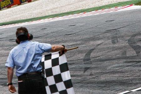 La enfermedad de MotoGP: la falta de valores y principios