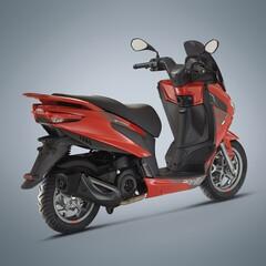 Foto 7 de 13 de la galería aprilia-sxr-50 en Motorpasion Moto