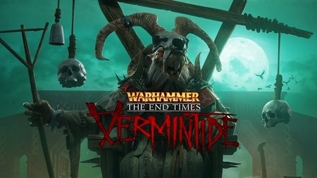 Warhammer The End Times