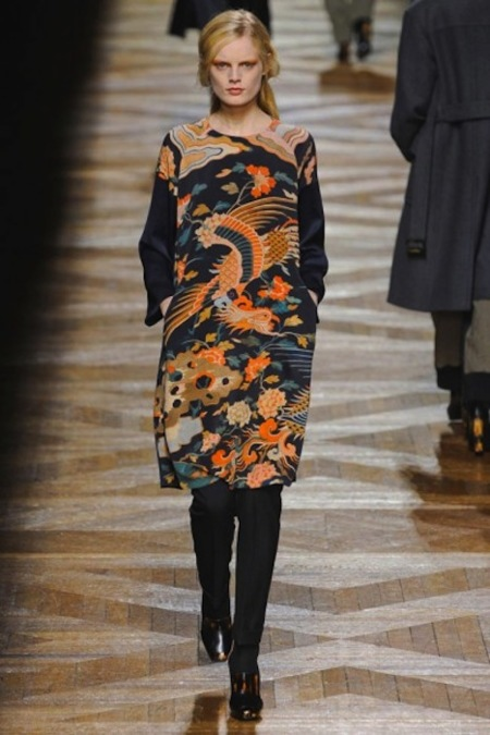 dries van noten12