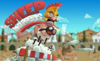 Sheep Happens, un nuevo y divertido endless runner de scroll horizontal para Android