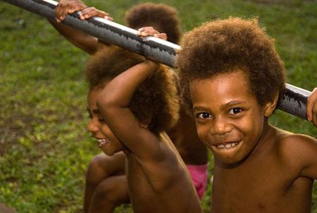 ninos-africanos.jpg