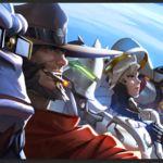 Overwatch te anima a unirse a su beta abierta con su nuevo tráiler