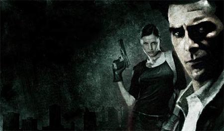 Rumor: 'Max Payne 3' podría estar en desarrollo