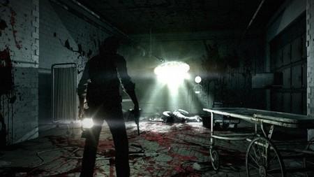 Dicen que 'The Evil Within' podría ser un digno sucesor de 'Resident Evil 4'
