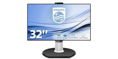 Philips 329p9h 00