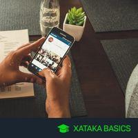 Cómo publicar una foto en varias cuentas de Instagram a la vez