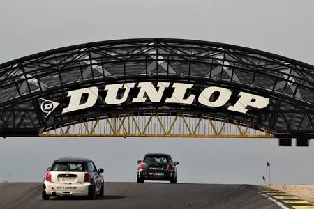 ¡Buenas noticias! El Circuito del Jarama vuelve a abrir sus puertas para track days y otras actividades