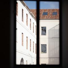 Foto 13 de 14 de la galería sigma-105mm-f1-4-dg-hsm-art en Xataka Foto