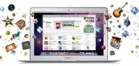 La Mac App Store ya está aquí