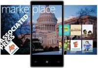 Windows Phone Market Place, la tienda de aplicaciones para Windows Phone 7 Series