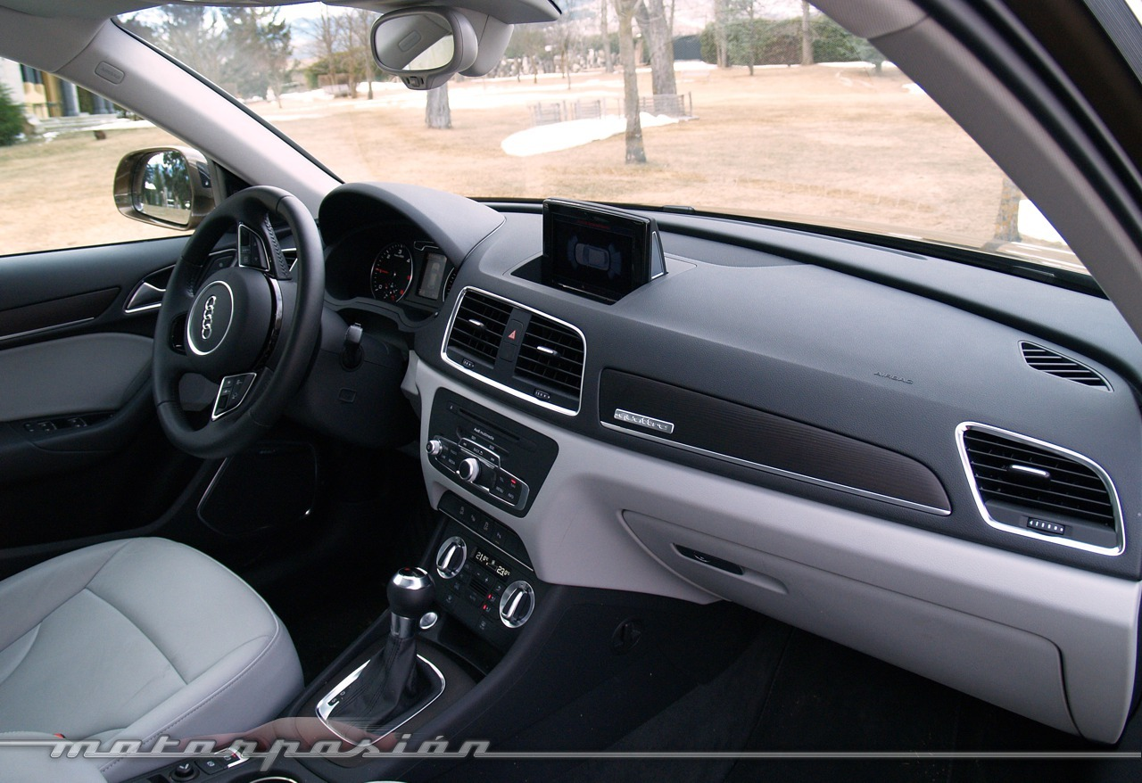 2014 audi prologue concept Wallpapers additionally 2018 Audi Q3 Exclusive Images further 20 furthermore 1107928 mazda Cx 5 Mx 5 Miata Rf Get Customized Cool For 2017 Tokyo Auto Salon further 1045863 2019 Hyundai Veloster Spy Shots. on audi q3