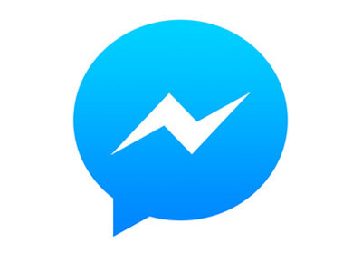 Messenger de Facebook se actualiza para los ordenadores con Windows 10