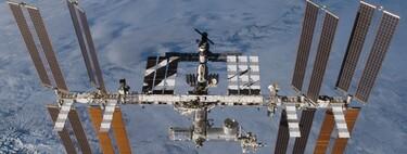 Así estudian la Tierra desde la Estación Espacial Internacional: estas son las herramientas miden el cambio climático y desastres naturales