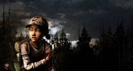 The Walking Dead: Season Two tendrá su primer episodio este mes