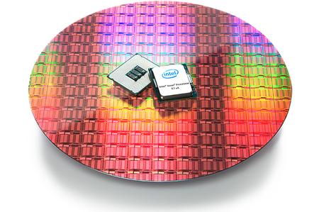 Este procesador de Intel cuesta 9.000 dólares y no te servirá de mucho en el Battlefield 1