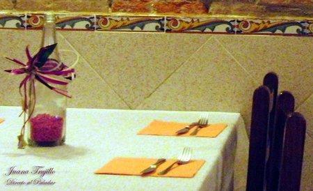 Los motivos que me impulsaron a abandonar un restaurante