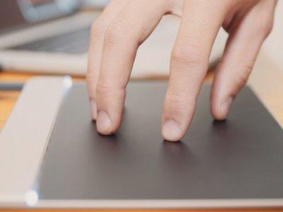 """El Sensel Morph es un trackpad con 20.000 sensores y distintas """"personalidades"""""""