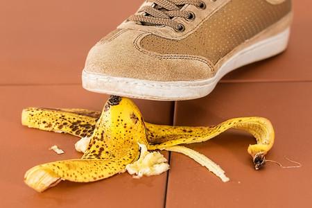 Formación en la gestión del riesgo, la asignatura pendiente en muchas empresas