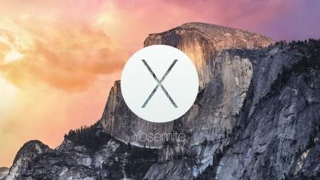 Apple lanza la tercera beta pública y la Developer Preview 8 de OS X Yosemite