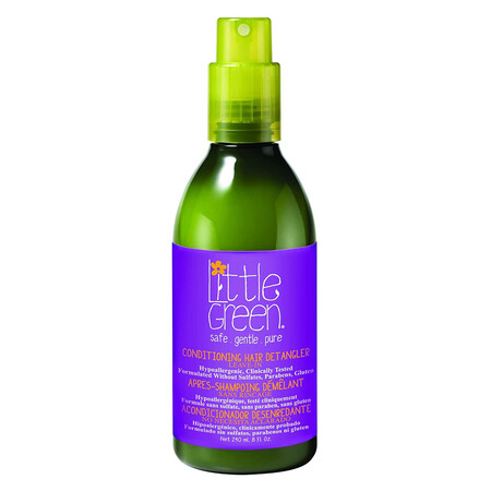 Little Green Desenredante Spray