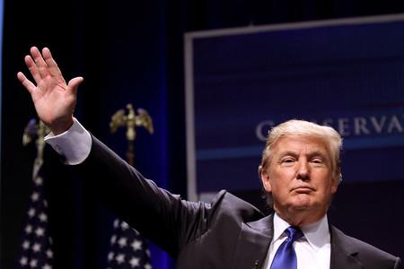 """La nueva rabieta de Trump: insta a General Motors a reabrir su planta en Ohio y cerrar otra """"en China o México"""""""