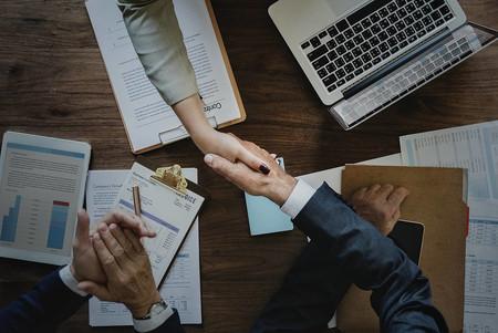Cómo cambiar de trabajo y salir con la cabeza alta de tu empresa