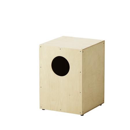 Ikea Coleccion Frekvens 2020 Pe770489 Cajamusica